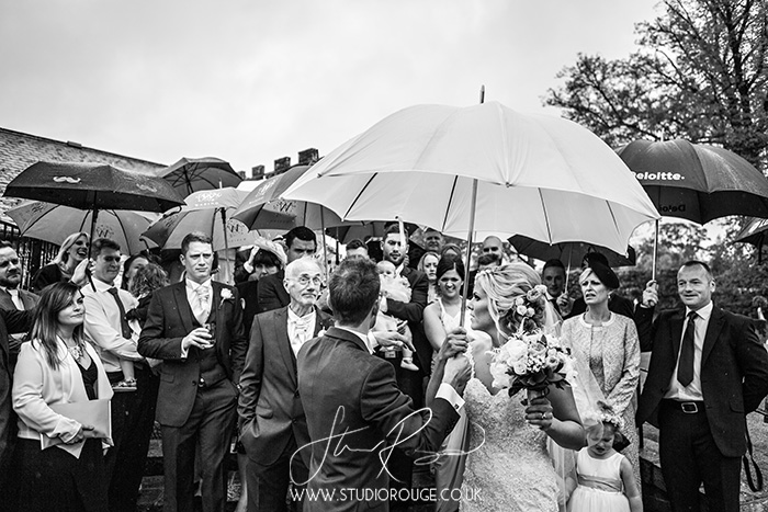 wedding_photography_by_studiorouge_at_wasing_park0138