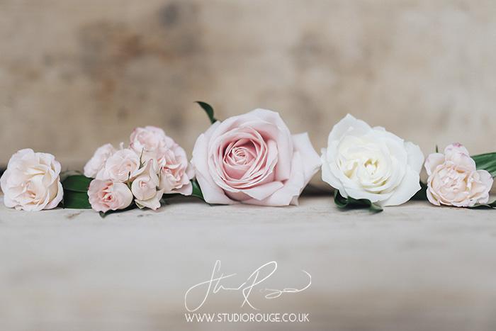 Botleys_wedding_photography_studio_rouge0003