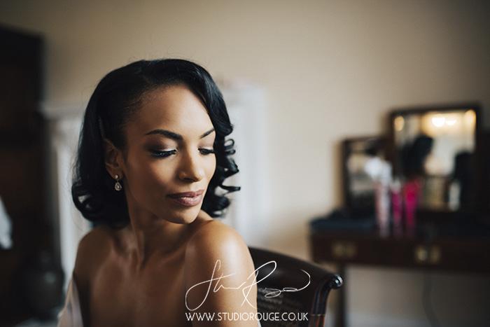 Botleys_wedding_photography_studio_rouge0006