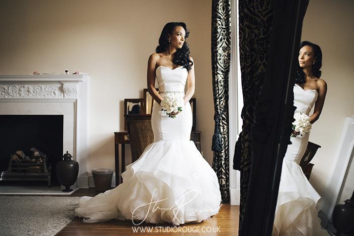 Botleys_wedding_photography_studio_rouge0007