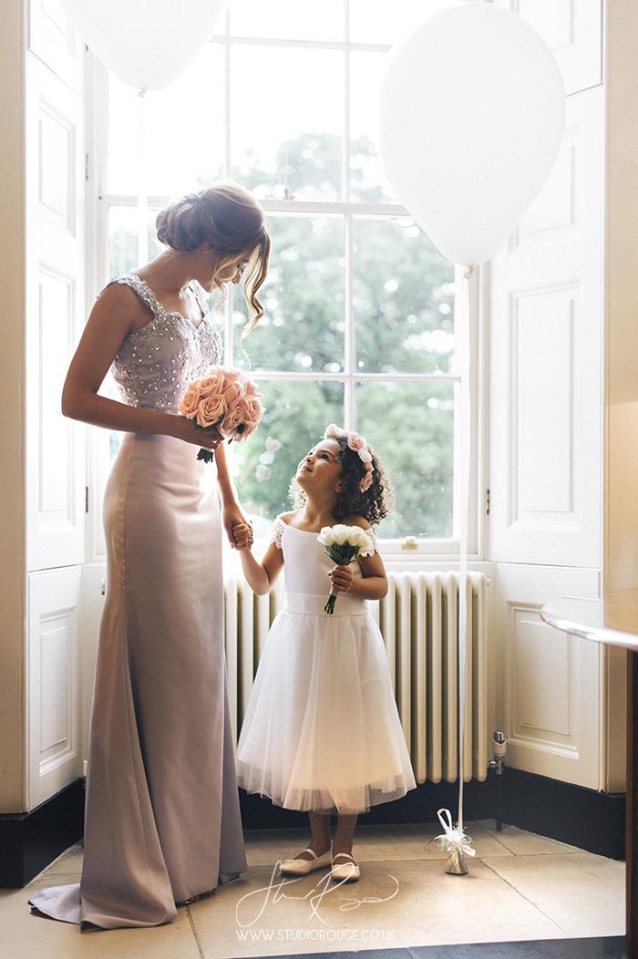 Botleys_wedding_photography_studio_rouge0009