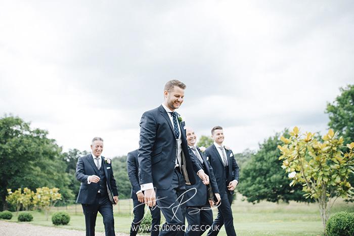 Botleys_wedding_photography_studio_rouge0010