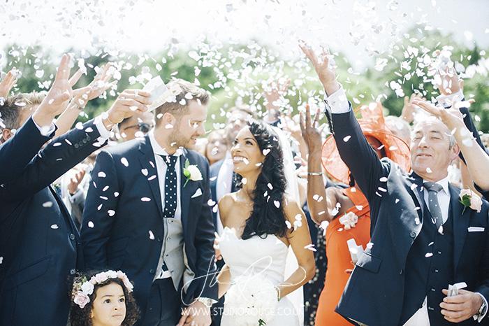 Botleys_wedding_photography_studio_rouge0011