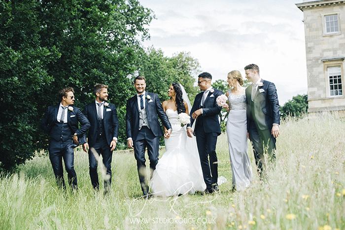 Botleys_wedding_photography_studio_rouge0012