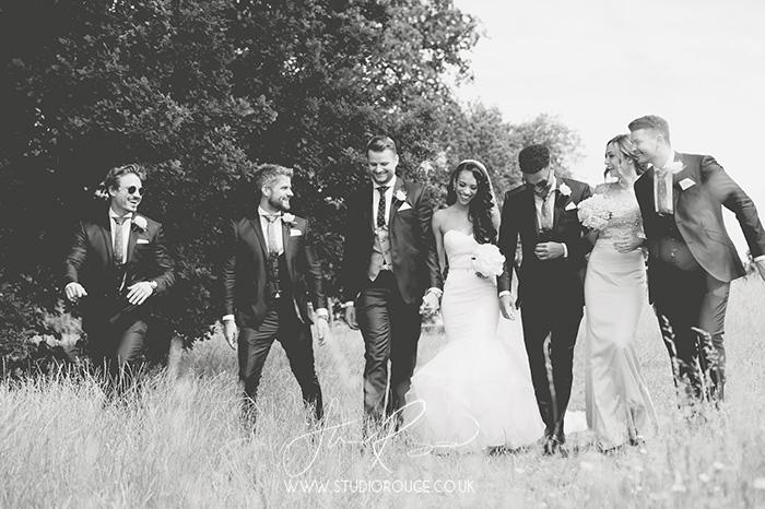 Botleys_wedding_photography_studio_rouge0013