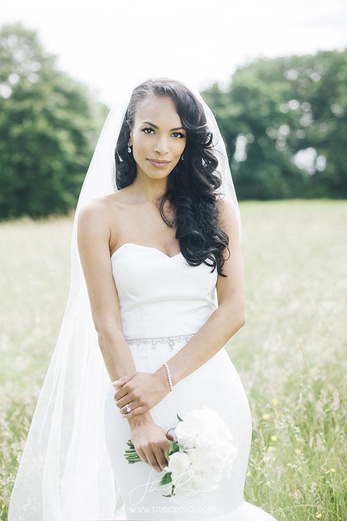 Botleys_wedding_photography_studio_rouge0014