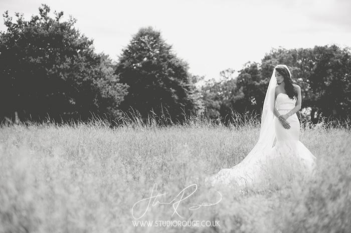 Botleys_wedding_photography_studio_rouge0016