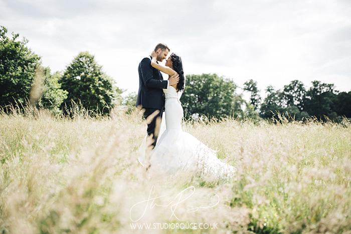 Botleys_wedding_photography_studio_rouge0017