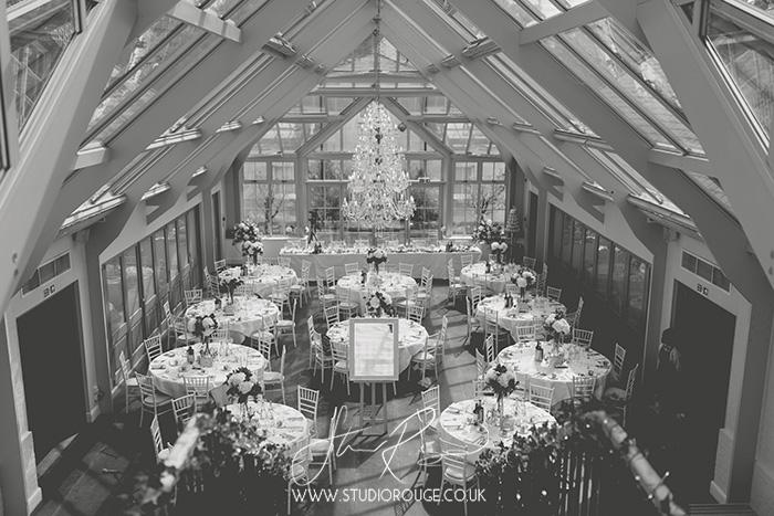 Botleys_wedding_photography_studio_rouge0018