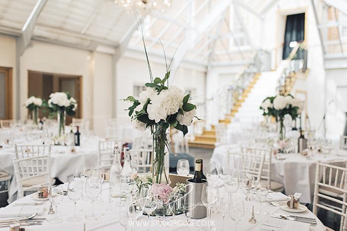 Botleys_wedding_photography_studio_rouge0019