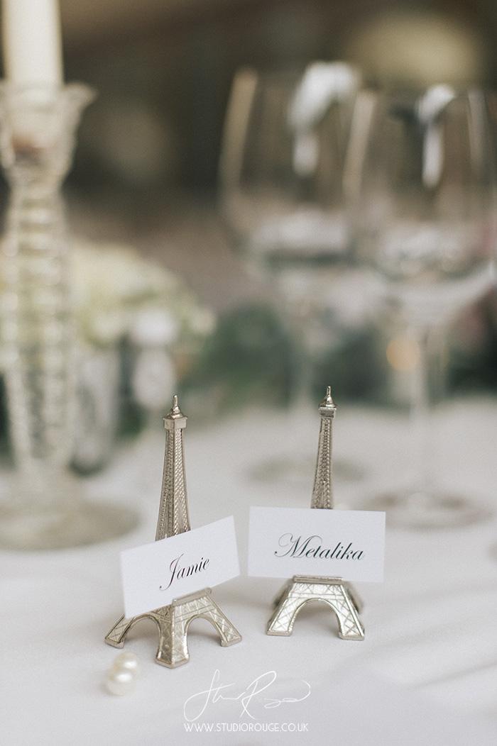 Botleys_wedding_photography_studio_rouge0020