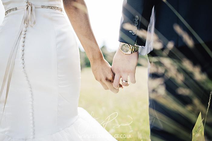 Botleys_wedding_photography_studio_rouge0022
