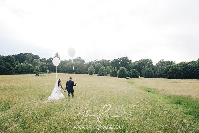 Botleys_wedding_photography_studio_rouge0023
