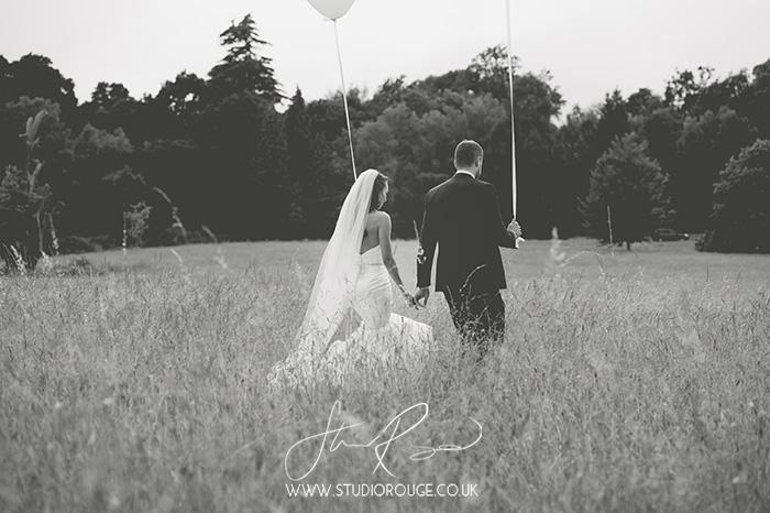 Botleys_wedding_photography_studio_rouge0024
