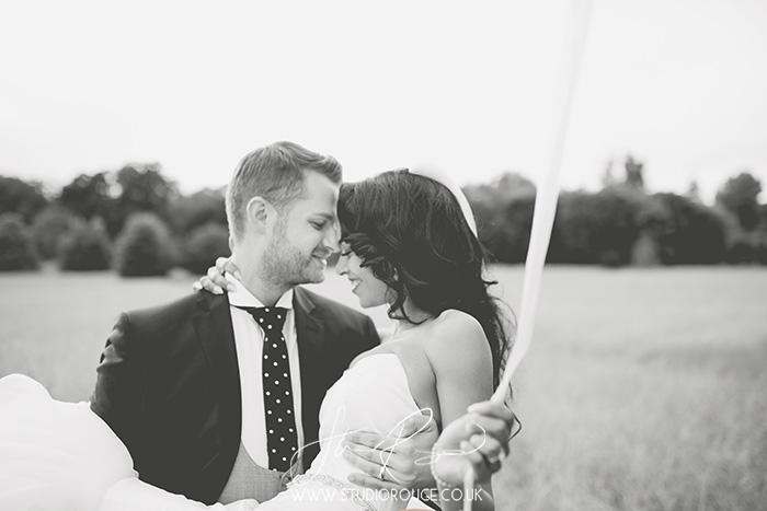 Botleys_wedding_photography_studio_rouge0025