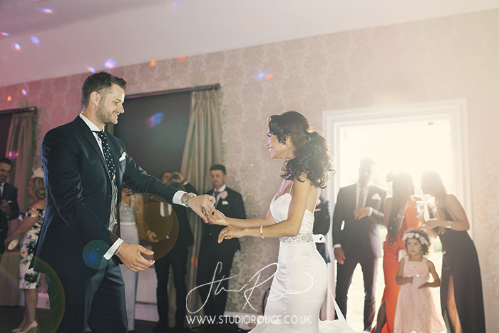 Botleys_wedding_photography_studio_rouge0026