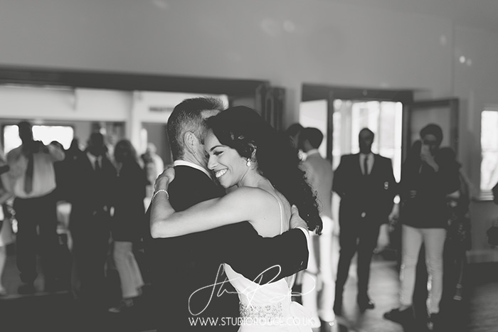 Botleys_wedding_photography_studio_rouge0027