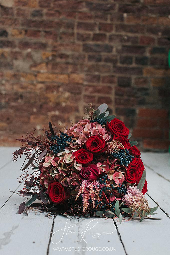 wedding_photography_london_dinerama_studio_rouge1024