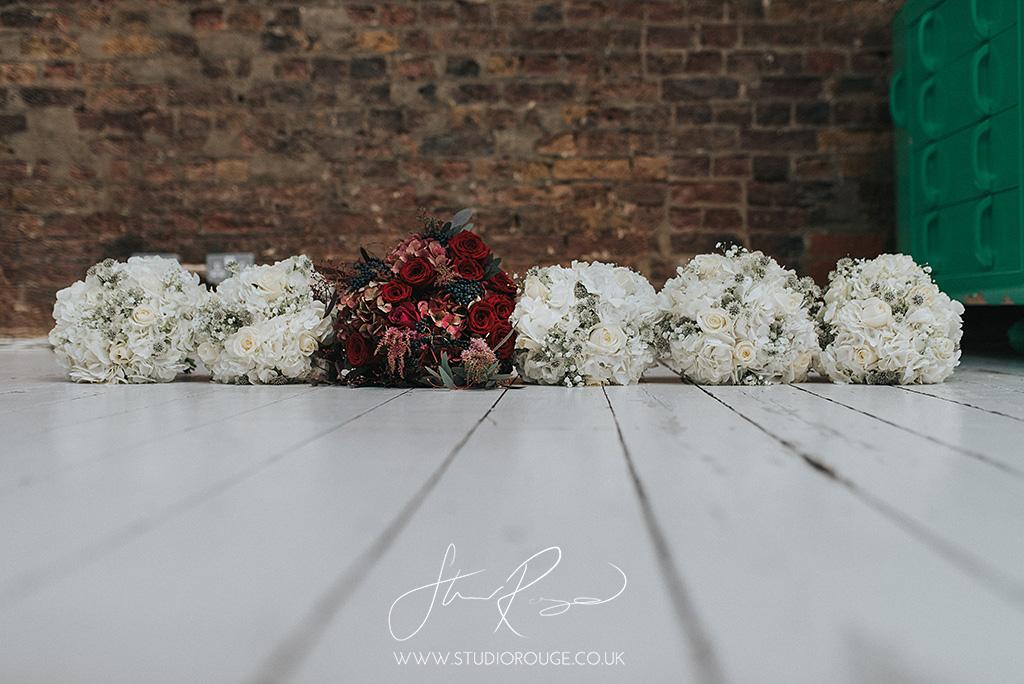 wedding_photography_london_dinerama_studio_rouge1025