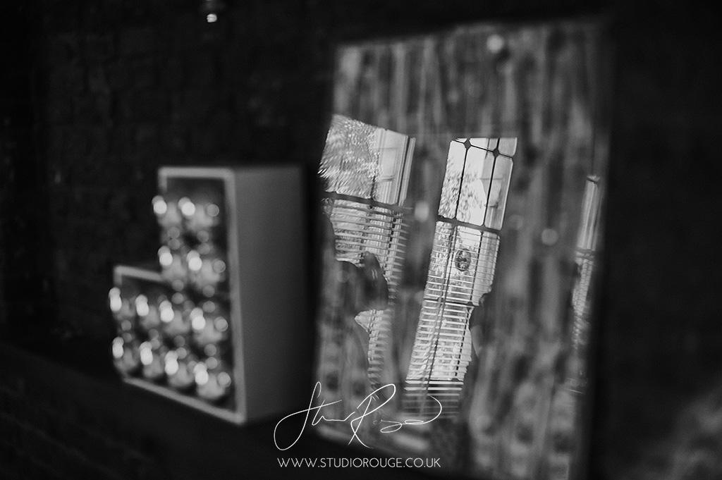 wedding_photography_london_dinerama_studio_rouge1031