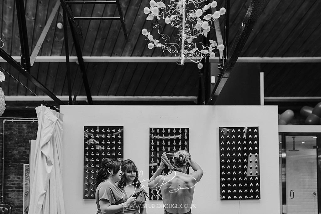 wedding_photography_london_dinerama_studio_rouge1032
