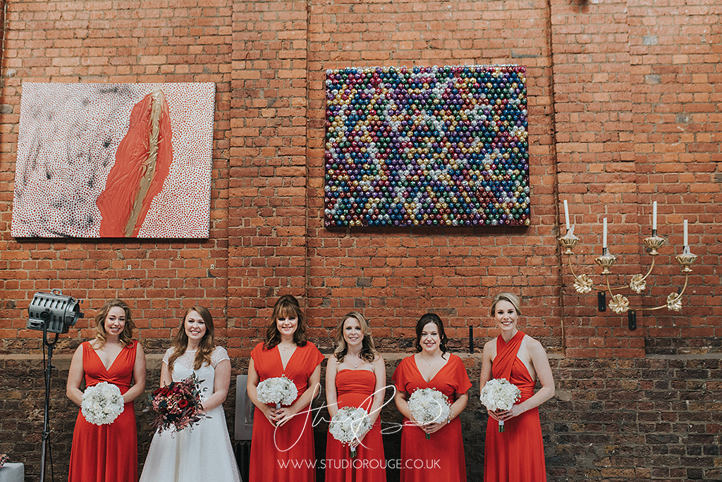 wedding_photography_london_dinerama_studio_rouge1033