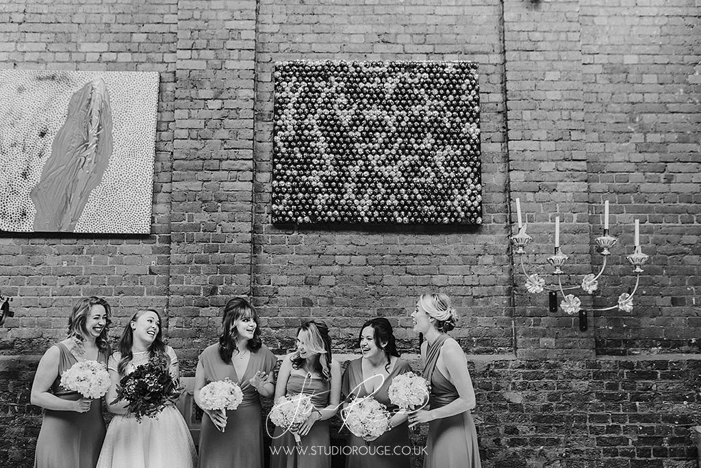 wedding_photography_london_dinerama_studio_rouge1034