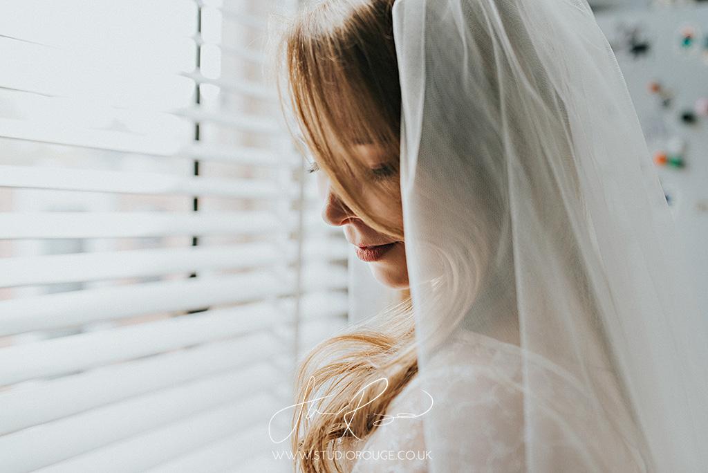 wedding_photography_london_dinerama_studio_rouge1036