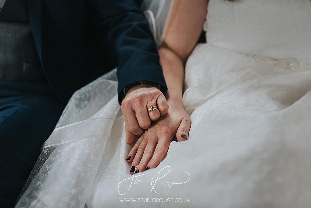 wedding_photography_london_dinerama_studio_rouge1037