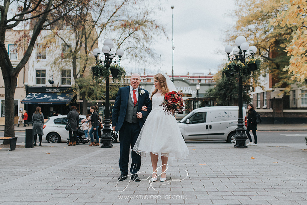 wedding_photography_london_dinerama_studio_rouge1038
