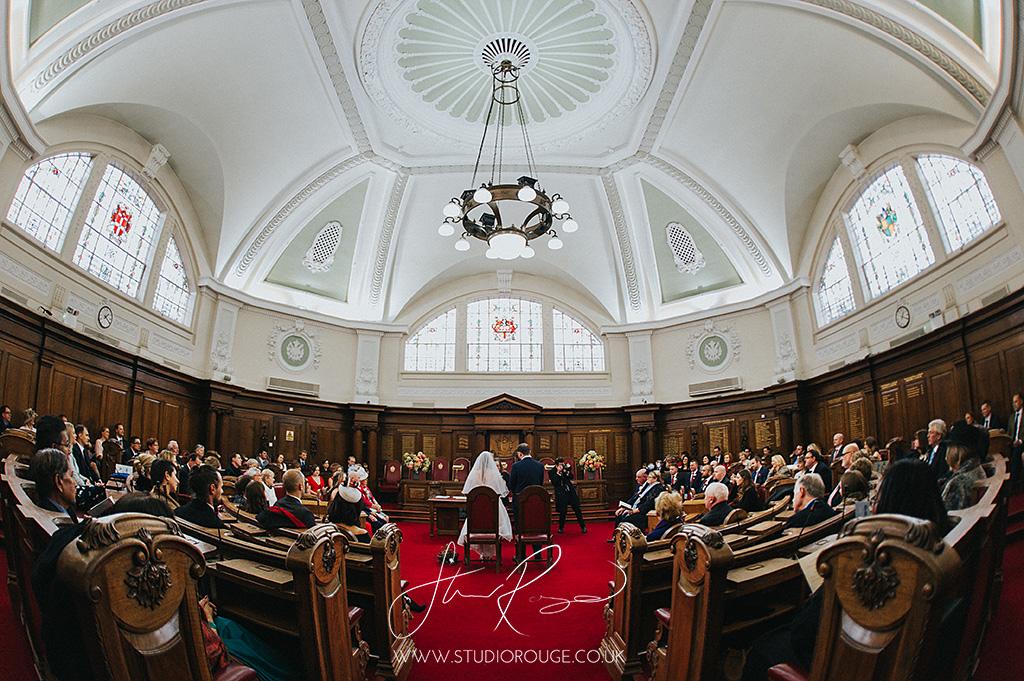 wedding_photography_london_dinerama_studio_rouge1039