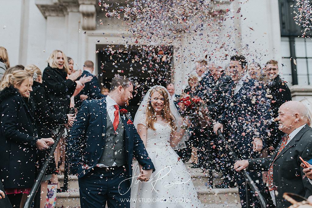 wedding_photography_london_dinerama_studio_rouge1040