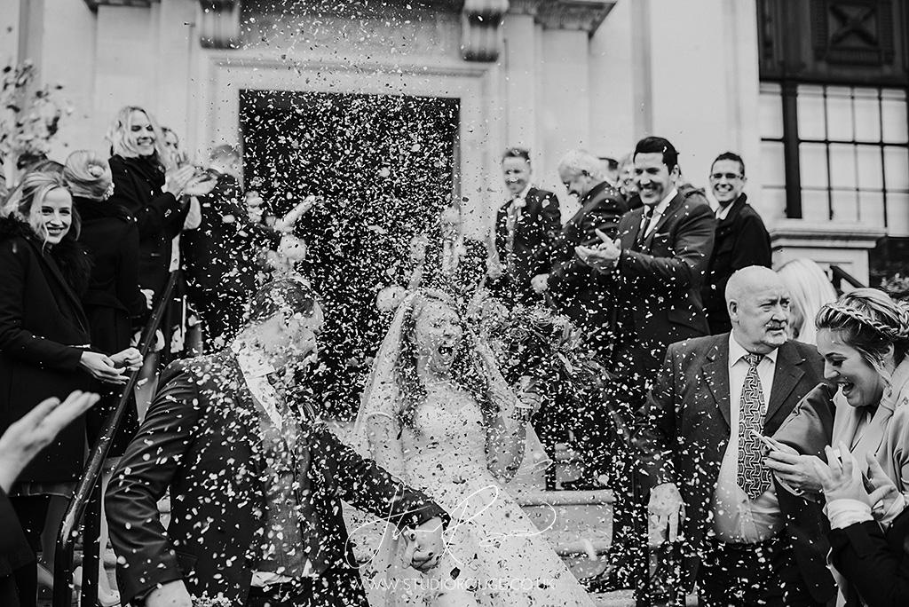 wedding_photography_london_dinerama_studio_rouge1041