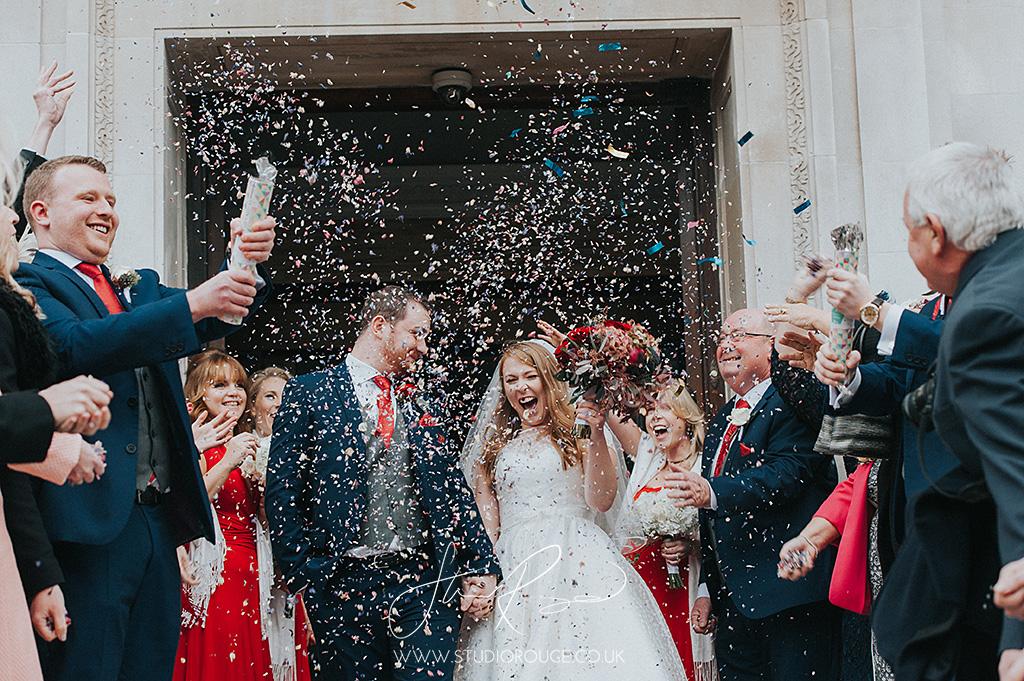 wedding_photography_london_dinerama_studio_rouge1042