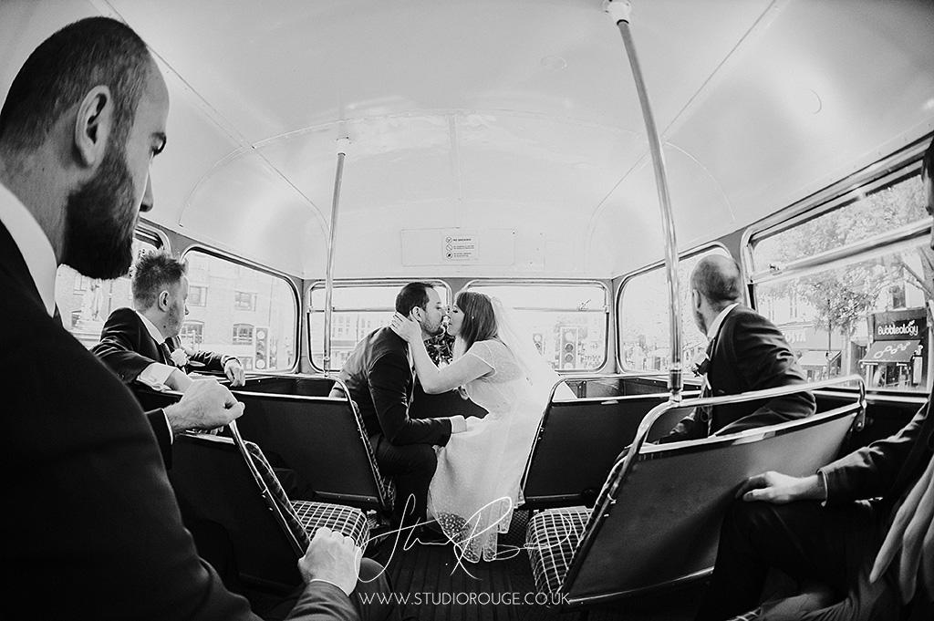 wedding_photography_london_dinerama_studio_rouge1044