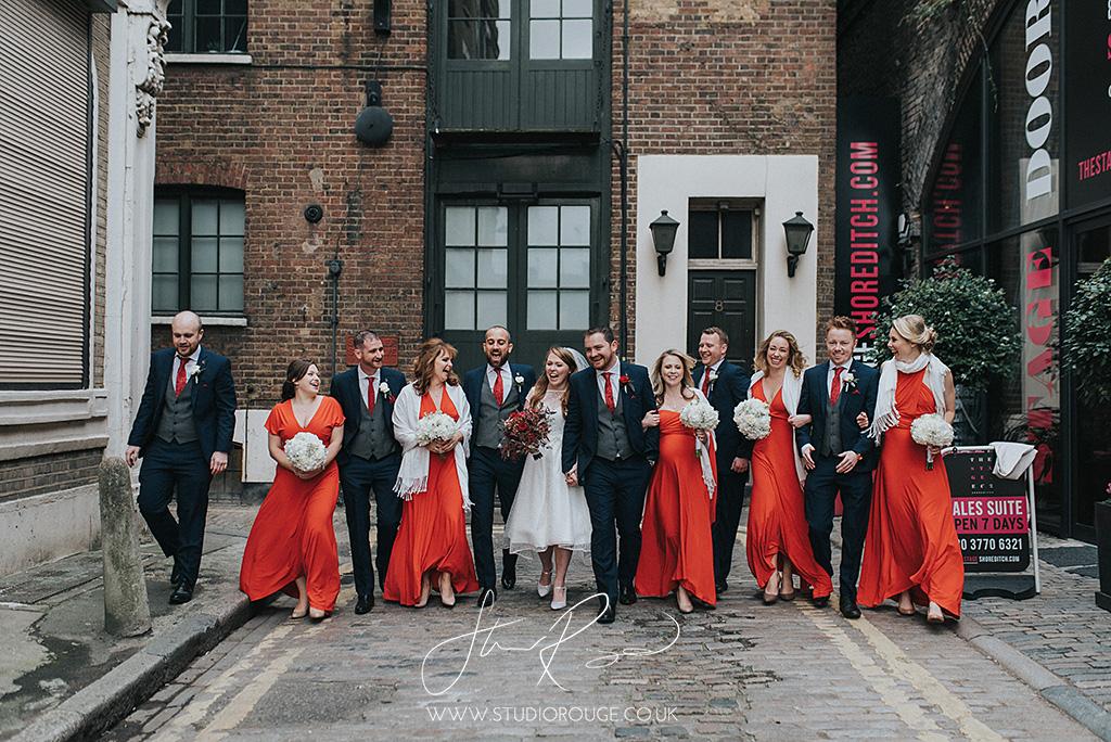 wedding_photography_london_dinerama_studio_rouge1045