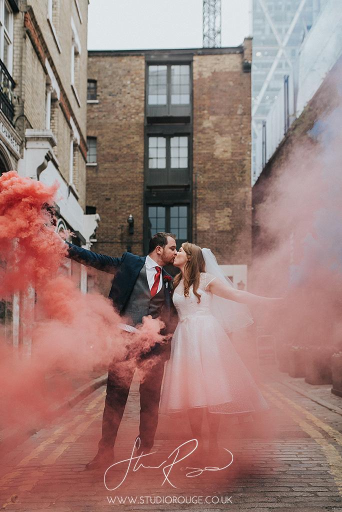 wedding_photography_london_dinerama_studio_rouge1047