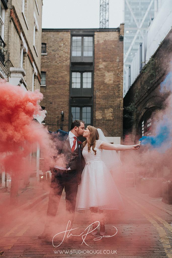 wedding_photography_london_dinerama_studio_rouge1048