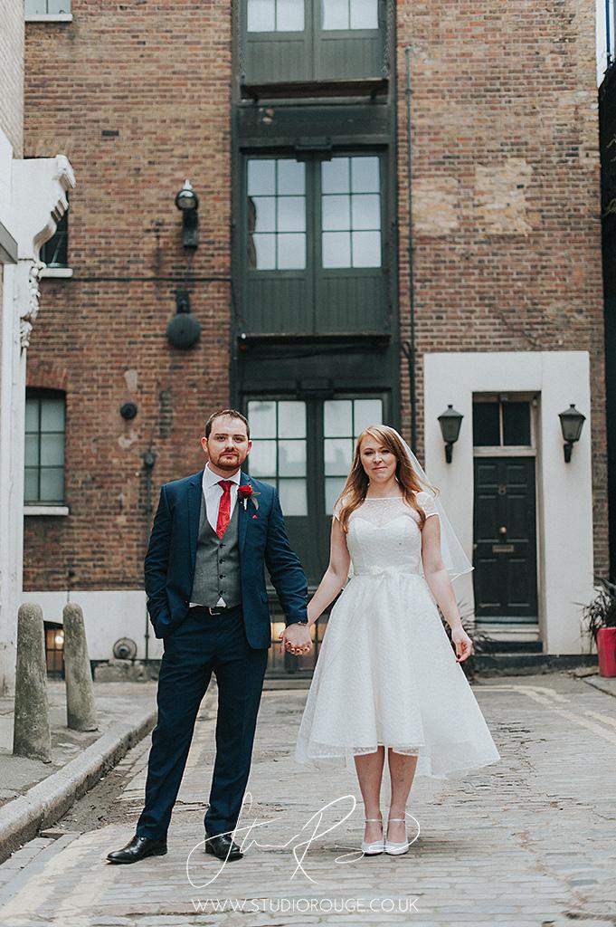 wedding_photography_london_dinerama_studio_rouge1049