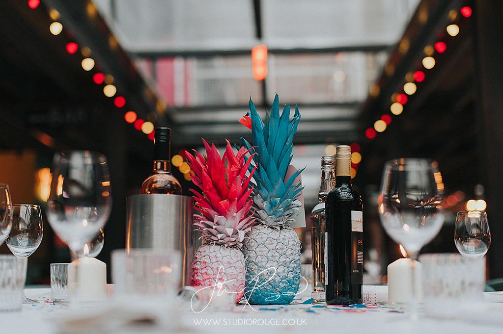wedding_photography_london_dinerama_studio_rouge1050