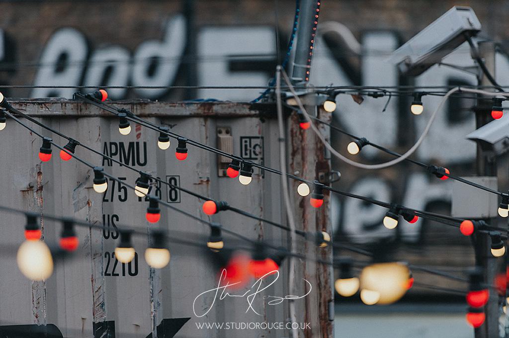 wedding_photography_london_dinerama_studio_rouge1055