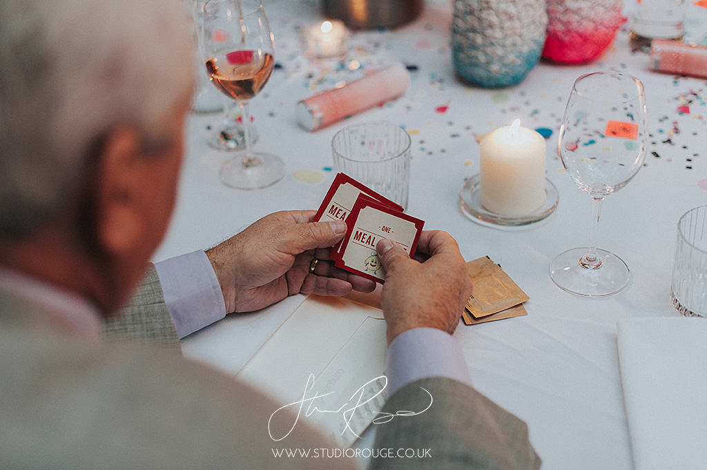 wedding_photography_london_dinerama_studio_rouge1063