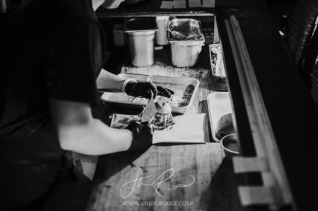 wedding_photography_london_dinerama_studio_rouge1065
