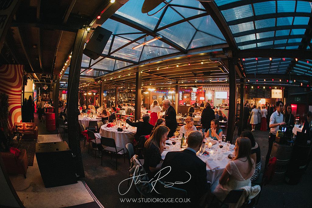 wedding_photography_london_dinerama_studio_rouge1071