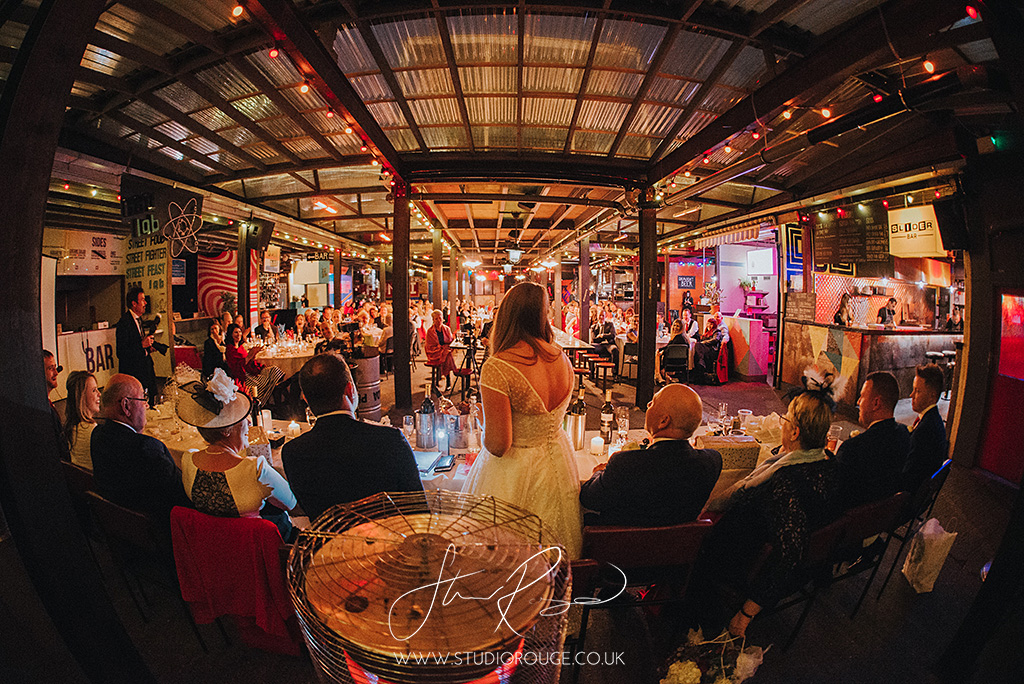 wedding_photography_london_dinerama_studio_rouge1074