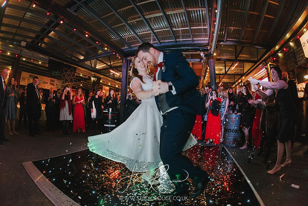 wedding_photography_london_dinerama_studio_rouge1081