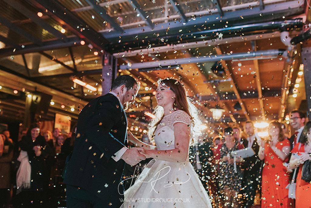 wedding_photography_london_dinerama_studio_rouge1082