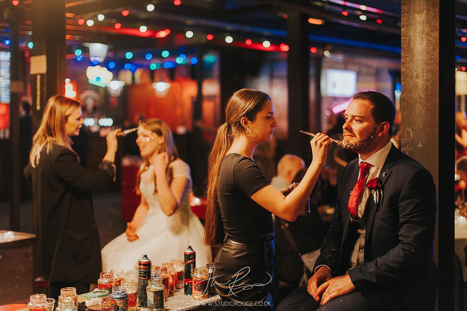wedding_photography_london_dinerama_studio_rouge1083