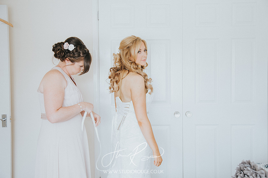 wedding_photography_at_ufton_court_by_studio_rouge1274