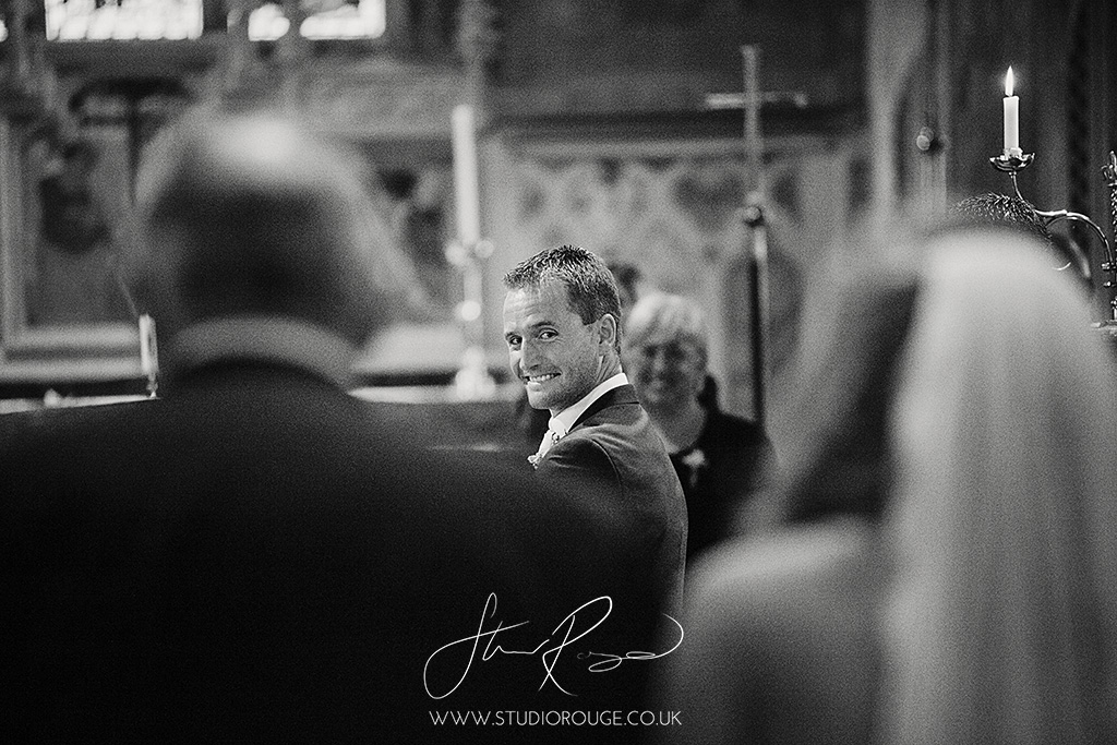 wedding_photography_at_ufton_court_by_studio_rouge1288